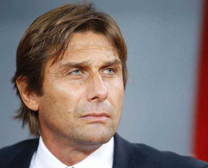 Calcioscommesse, assolto il ct della Nazionale Antonio Conte