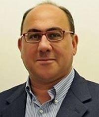 Elezioni Cosenza, Guccione