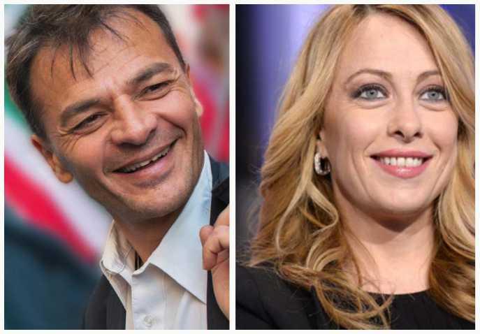 Elezioni, consiglio di Stato riammette liste Fassina a Roma e Meloni a Milano