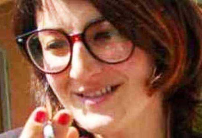 Rieti, Morte Mariangela Mancini, procura indaga per omicidio