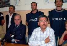 Mario Spagnuolo è il nuovo procuratore capo di Cosenza