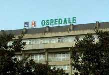 ospedale Lamezia Terme