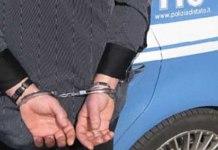 Immagine archivio - Forlì, docente bacia studentessa a scuola e viene arrestato