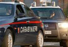 Estorsione e camorra con donne, 57 arresti in 6 province
