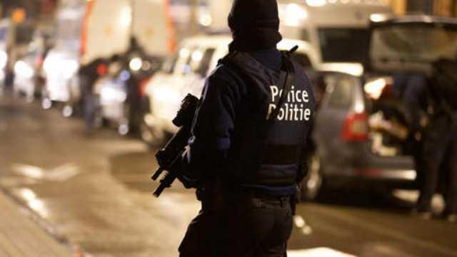 Raid anti terrorismo in Belgio. Dodici arresti
