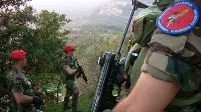 Catturato Ernesto Fazzalari secondo latitante più pericoloso dopo Messina Denaro