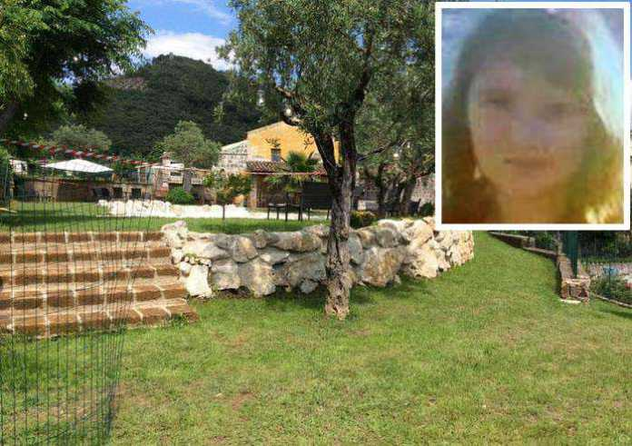 Choc a Benevento, Maria Ungureanu, la bambina annegata è stata violentata