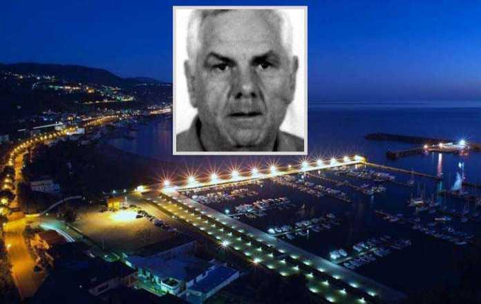 Ndrangheta, scacco al clan di Franchino Muto: 58 arresti