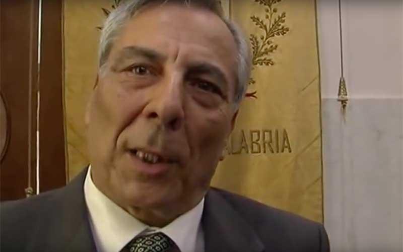 'Ndrangheta, condanne pesanti per ex politici. Assolto Caridi