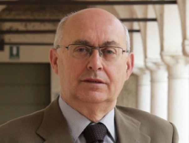 Malore al mare a Brancaleone, muore Sergio Cordibella ex vicesindaco di Mantova