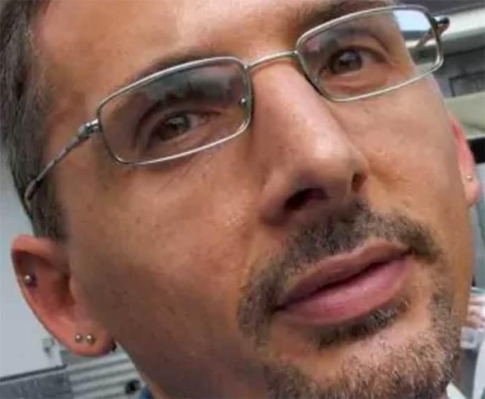 Omicidio Varese, ucciso Claudio Silvestri