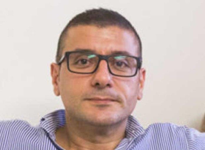 """Eseguita l'autopsia sul corpo dell'avvocato Pagliuso: """"Tre colpi"""""""