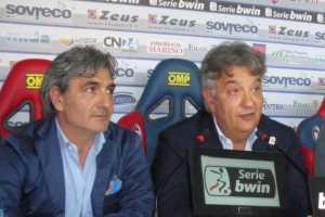 Pm chiede condanne per Raffaele Vrenna,  Giovanni Vrenna e Francesco Tricoli