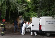 """Matteo Cagnoni resta in carcere: """"Sono innocente"""". E' giallo"""