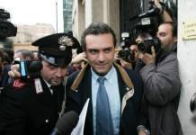 Why Not, nuovo giudizio per l'ex pm Luigi De Magistris