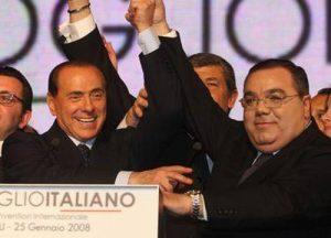 Compravendita senatori, Pg chiede prescrizione per Berlusconi