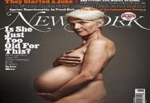 Gravidanza per due donne partoriscono a 62 anni. Una in Italia, l'altra in Spagna