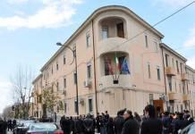 Agenzia nazionale dei beni sequestrati e confiscati