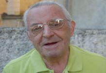 Oscar Lucente