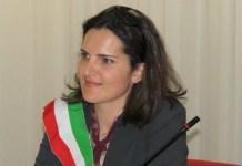 Monica Sabatino sindaco di Amantea