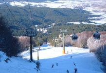 """Turismo, Confindustria: """"Dicembre positivo nel Cosentino"""""""