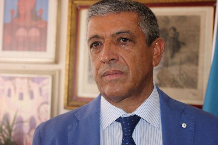 Gianni Papasso