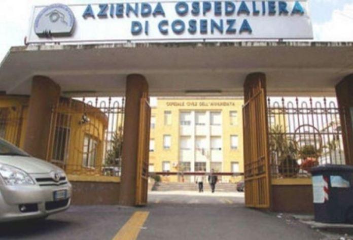 Ospedale Annunziata, il Dg Gentile: Assunti 53 nuovi medici