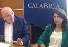 Dalla Calabria 280 milioni per il lavoro. Oliverio: Non facciamo clienti