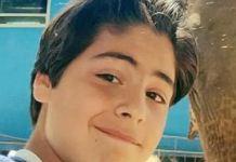 Leandro Celia