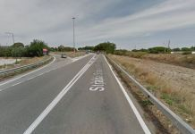 Strada statale 106 Ionica