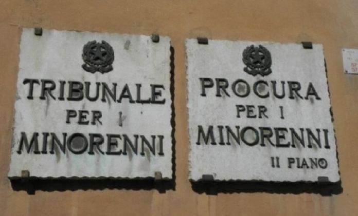Tribunale dei Minori di Milano
