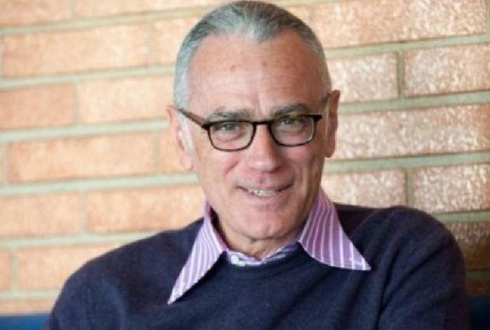 Aniello Cesaro