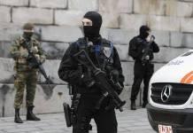 G7 Taormina, dallo Stretto controlli e allerta massima