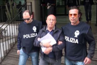 arresto operazione trash 4