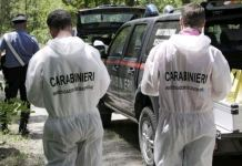 carabinieri-ris-scientifica