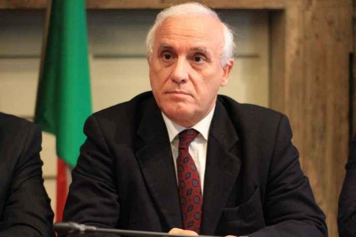 Leopoldo Di Girolamo