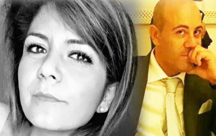 Maria Archetta Mennella e Antonio Ascione