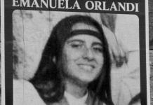 EmanuelaOrlandi