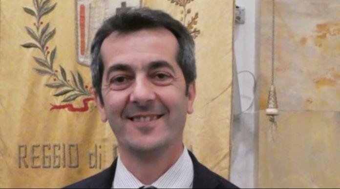 """Taurianova, il sindaco Scionti dopo la bomba: """"Turbato, ma vado avanti"""""""