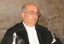 Gaetano Maria Amato