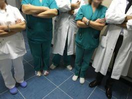 medici sanita, fuga di cervelli