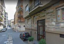 via Montebruno Asti