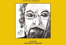 Pronta l'opera omnia realizzata da Totonno Chiappetta