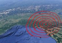 Trema il nord Italia, due forti scosse a Fornovo di Taro vicino Parma. Panico