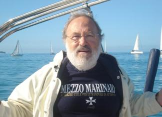 Riccardo Adamo