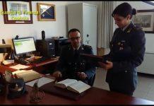 Maxi truffa ai danni dello Stato, 14 arresti nel Cosentino