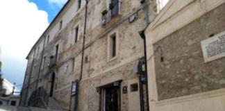 Municipio Comune di Crucoli
