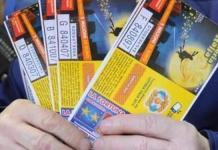 biglietti lotteria italia