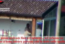Azzerati i mandamenti mafiosi di Agrigento, 56 arresti
