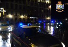'Ndrangheta in Toscana, 14 arresti e sequestri di beni